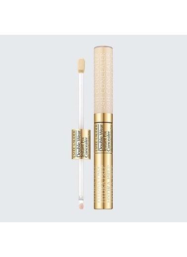 Estée Lauder Estee Lauder  Double Wear Instant Fix Concealer 0.5N Ultra Light 12 Ml Ten